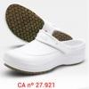 Calçado Soft Works Ref: BB60
