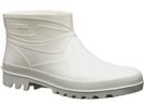 Calçados de Segurança :: Bota Flex Branca