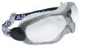 Óculos de Segurança :: Óculos de Proteção Ampla Visão Saturno
