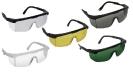 Óculos de Segurança :: Óculos de Proteção Fênix