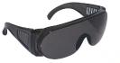 Óculos de Segurança :: Óculos de Proteção Netuno