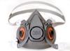 Proteção Respiratória :: Respirador Semi Facial